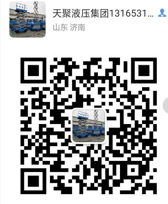 1554090273(1).jpg